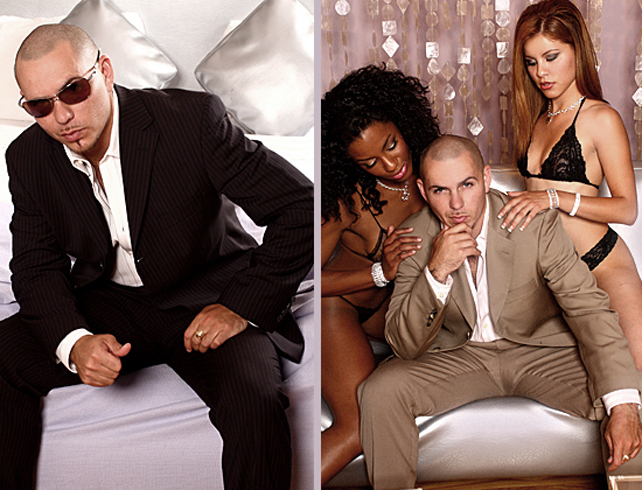 pitbull-steven-andres-photography