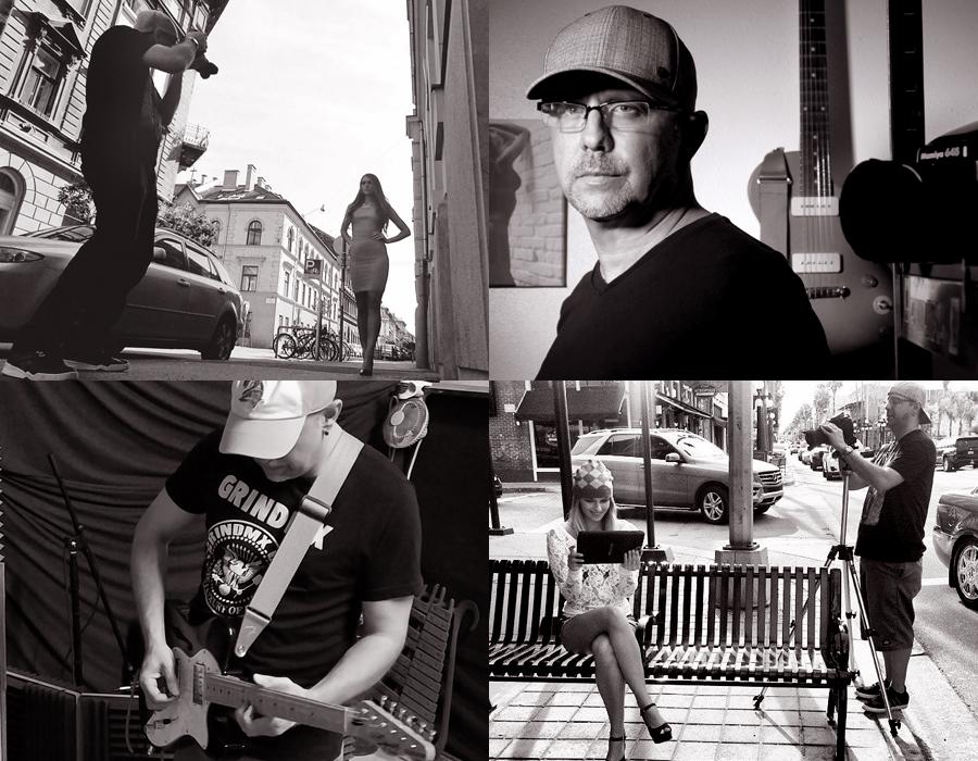 steven-andres-portrait-photographer