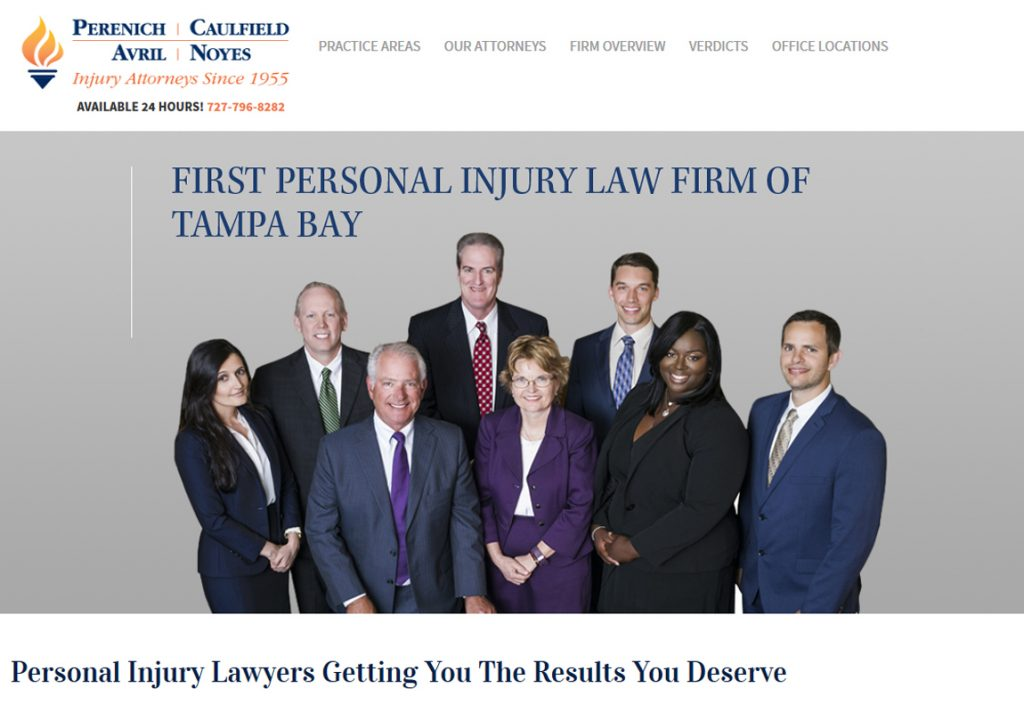 Super Lawyers Magazine